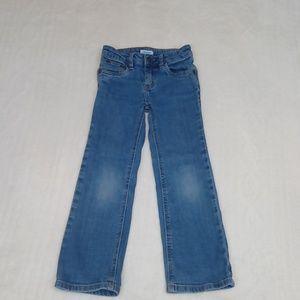 🦄Girls Jeans!